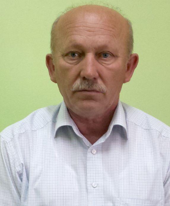 Mile Zlokapa, načelnik Općine Šodolovci